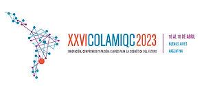 colamiqc2023.jpg