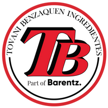 Logo TOBANI_Circular.png