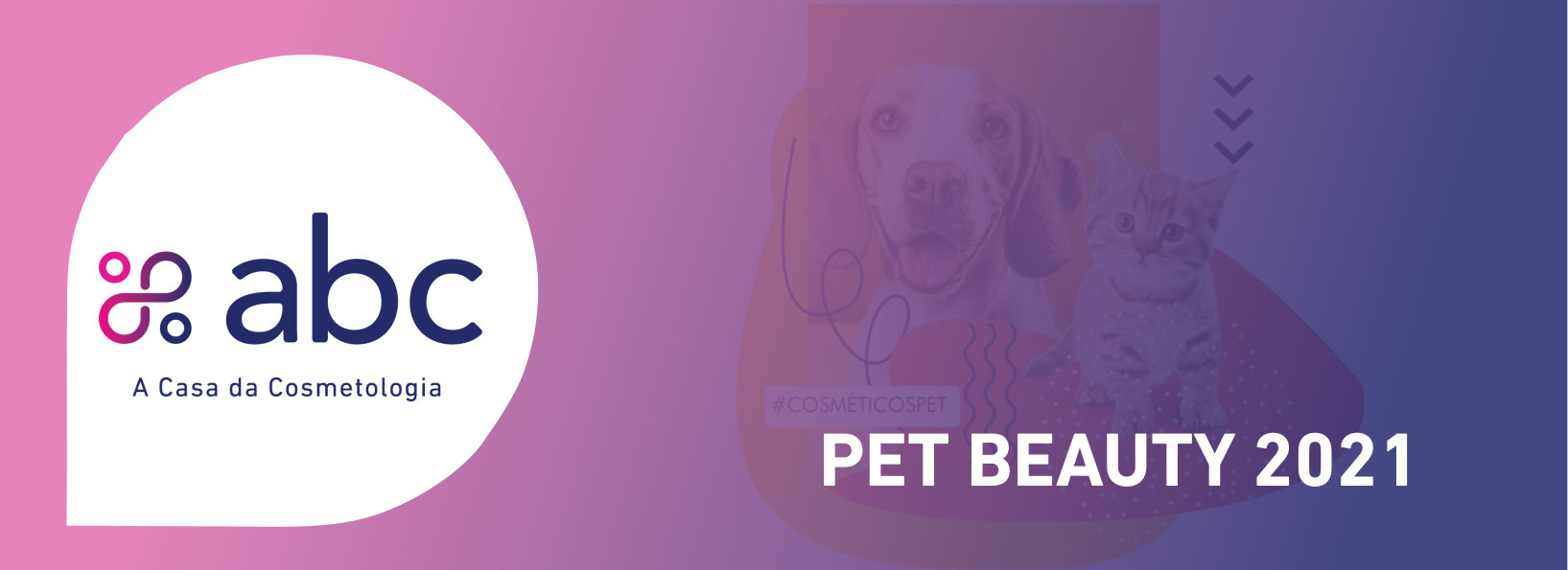 Logo Pet ABC.jpg