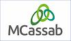 Mcassab site.png
