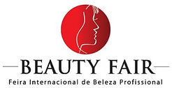 BeautyFair_edited.jpg