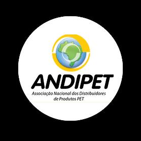 Andipet associacao.png