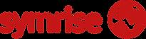 SYMRISE Logo OFICIAL.PNG