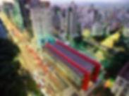 SAO PAULO.JPG