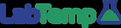 LabTemp Logo Alta.png