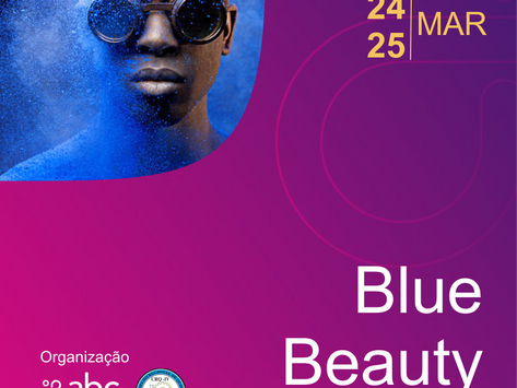 Blue Beauty, um Marco para Nosso Meio Ambiente