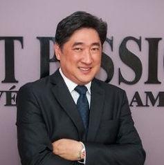 Angelo Wan.jfif