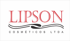 LIPSON SITE.png