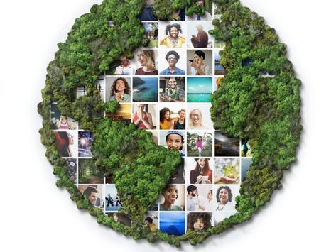 Croda Anuncia a Segunda Edição de Sua Conferência Digital de Sustentabilidade