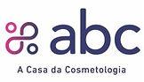 ABC Casa da Cosmetologia 200x200_edited.