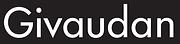Givaudan_logo_black.png