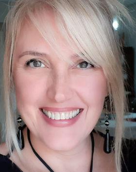 Monica Galli_SOLABIA_ ABC Cosmetologia.j