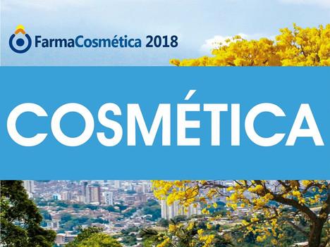 Cosmética en Medellín
