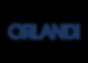 logo orlandi-01.png