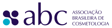 _LOGOMARCA_ABC_para_video_horizontal.png