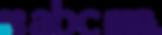 _ Logo ABC Alta 10000px horizontal trans