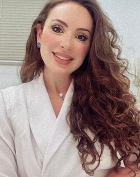 Dra. Francine Papaiordanou - ABC Cosmeto