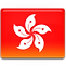 flagofhongkong_6507 (1).png