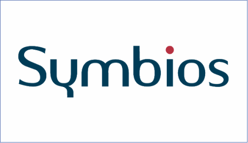 Symbios site.png