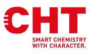 CHT - ABC Cosmetologia_edited.jpg