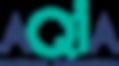 Logo AQIA S Fundo.png