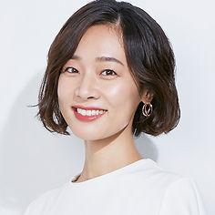 Shihori Oyama_Shiseido_ABc Cosmetologia.
