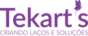 Tekarts Logo.png
