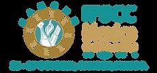logo-IFSCC2021.png