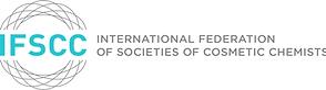 IFSCC 2020 com texto.png