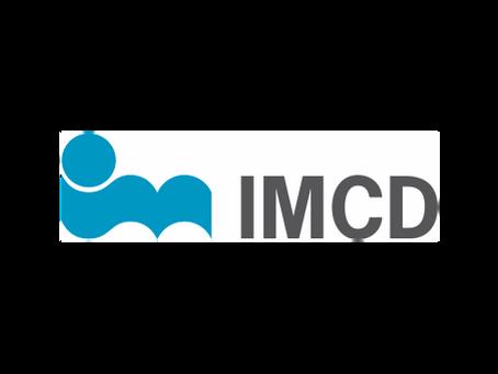 IMCD Brasil é o novo parceiro de distribuição da Ashland