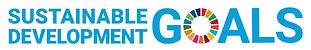 Sdgs yoko logo.jpg