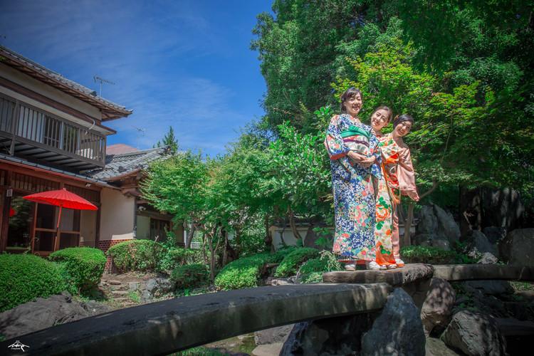 Kimono_shooting_0902_42.jpg