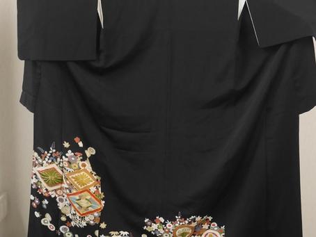 「江戸のファッションの楽しみ方」海外にも拡げたい、日本の伝統美バッグ。