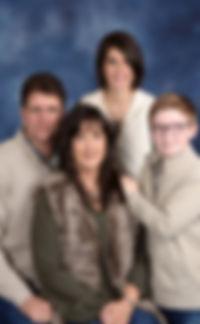KEENAN, Jeff & Bethany.jpg