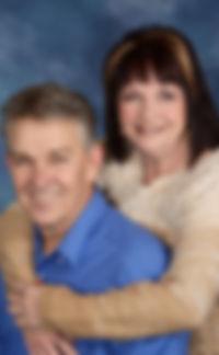 TOOLEY, Ray Sr. & Katrina.jpg