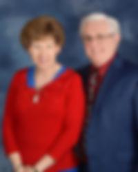 POIROT, Roger & Clara.jpg