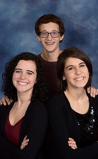 KEENAN, Dacia & Kaylee; Josh.jpg