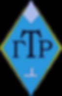 Резервная_копия_GT Logo2_edited.png