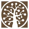 LPS-logo-web-110.png