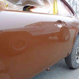 1976 912-E