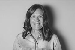 Sarah Wasemiller