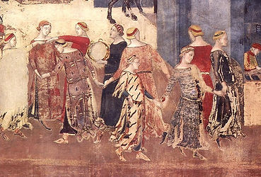 Lorenzetti_Good_Govt_Detail.jpg