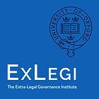 Logo_ExLegi.png