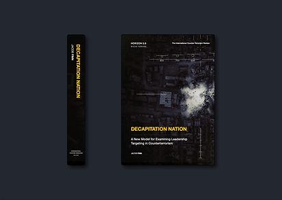 Decapitation Nation.jpg