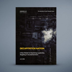 Decapitation Nation