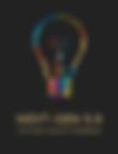 LogoNextGen50_B.png