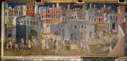 1920px-Ambrogio_Lorenzetti_-_Effects_of_