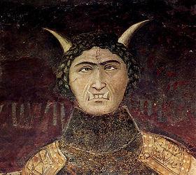 1209px-Ambrogio_Lorenzetti_008.jpg