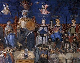Ambrogio_Lorenzetti_-_Allegory_of_the_Go