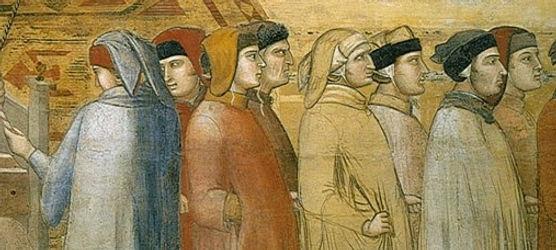 Lorenzetti_Amb._good_government_det_24.j